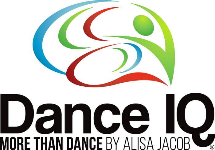 Dance School Sunrise